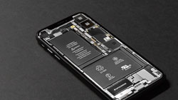 How to Distinguish Original iPhone Battery
