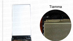 Why Are You Buying Fake Tianma?