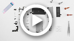 How To Assemble An iPhone Step By Step